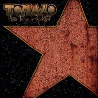 tomalo14